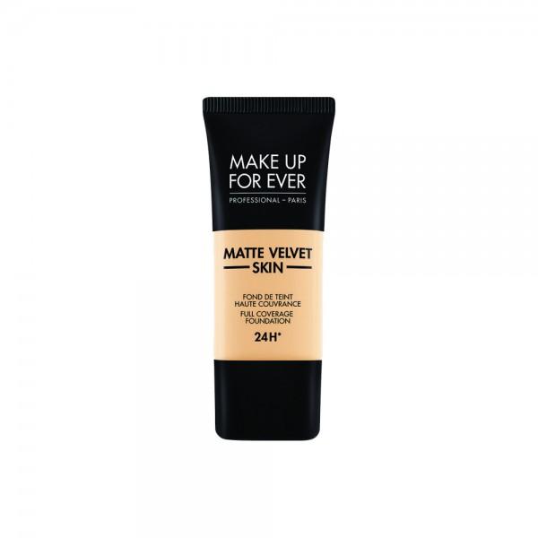 Make Up For Ever 柔霧空氣粉底液 #R260 30ML