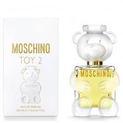 Toy 2 女士香水 100ML
