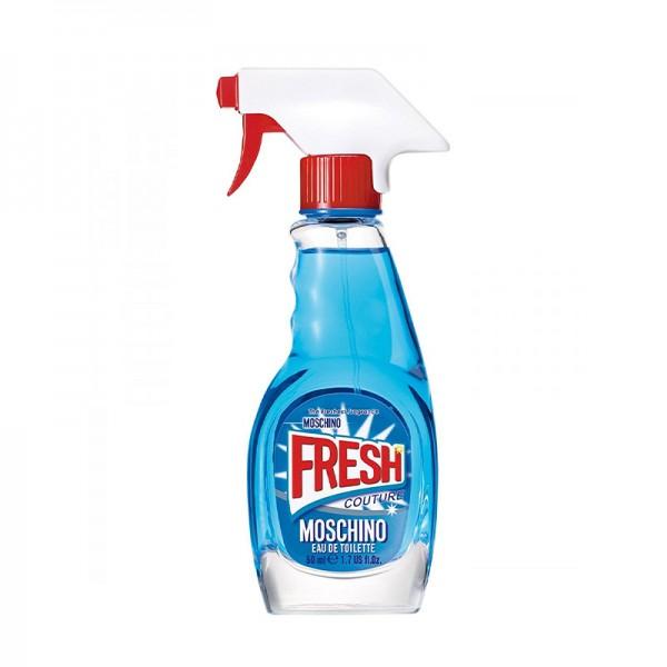 Moschino Fresh Couture EDT Spray 50ML