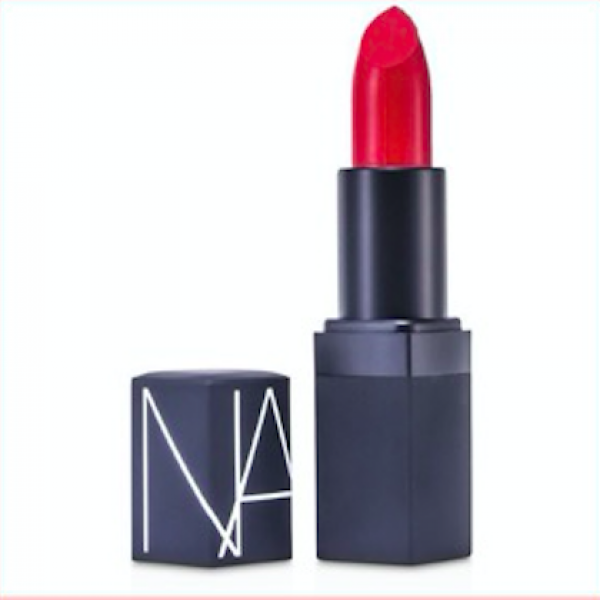 NARS SATIN LIPSTICKS