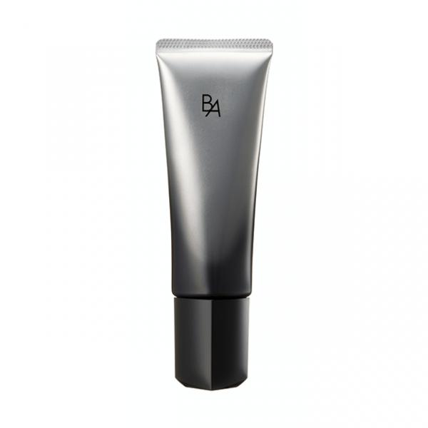 B.A LIGHT SELECTOR 多重修護防曬日霜 SPF50+・PA++++  45G