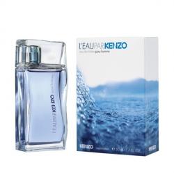 Kenzo L'Eau Par Kenzo Men's EDT Spray 50ML