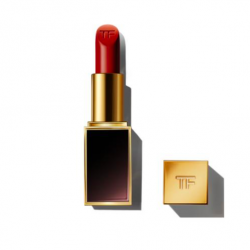 Tom Ford Lip Color 16 SCARLET ROUGE (NO BOX) 3G