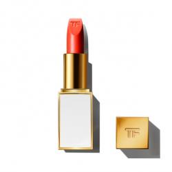 Tom Ford Lip Color SHEER 05 SWEET SPOT (NO BOX)