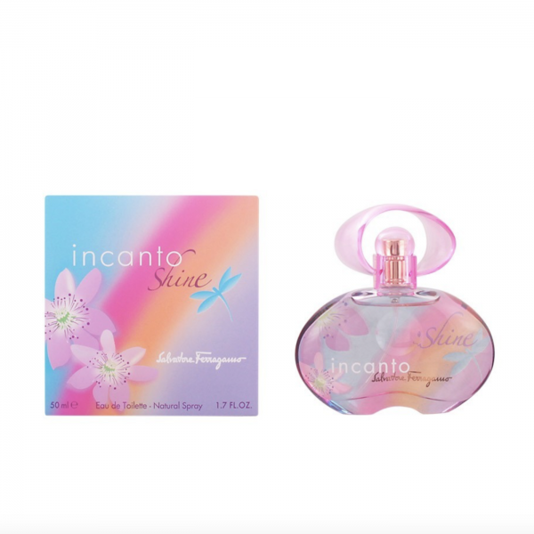 Incanto Shine EDT Spray 50ML