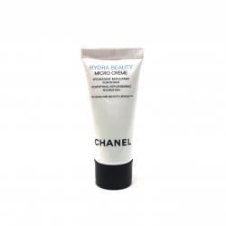 Chanel 山茶花保濕微精華乳霜 5ml