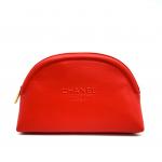 CHANEL 6件套裝(連化妝袋)