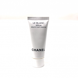 Chanel  珍珠光采健康亮肌精華液 5ml