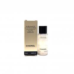 Chanel 全效再生活膚爽膚水 10ml