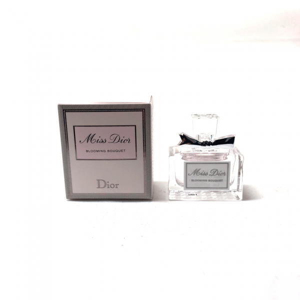 DIOR Miss Dior Blooming Bouquet  5ML