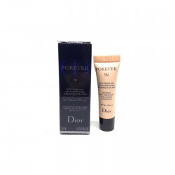 DIOR Forever Teint Tenue Perfection 3ML
