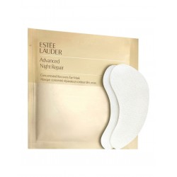 ESTEE LAUDER Advanced Night Repair Concentrated Recovery Eye Mask 1PCS