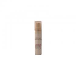 ESTEE LAUDER 升級新生活膚全能輕盈乳液 8ML (無盒)