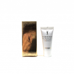 YSL All-in-One Glow Foundation SPF 23/PA+++ #B20 IVORY