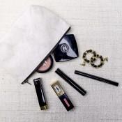 化妝品試用裝 (31)