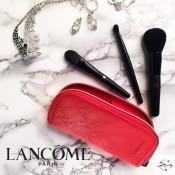 化妝袋及工具試用裝 (15)
