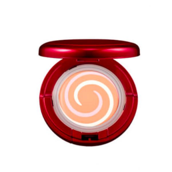 光潤無瑕亮顏粉霜 SPF30 PA+++ (粉芯)