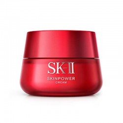 Skinpower 緊緻精華霜 80G