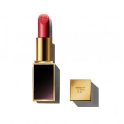 Tom Ford Lip Color 08 FLAMINGO (NO BOX) 3G