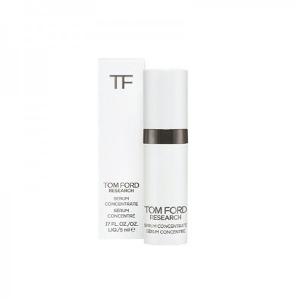 TOM FORD RESEARCH SERUM CONCENTRATE 5ML