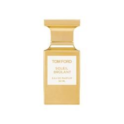 Soleil Brûlant Eau De Parfum 50ml