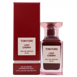 TOM FORD LOST CHERRY EAU DE PARFUME 50ML