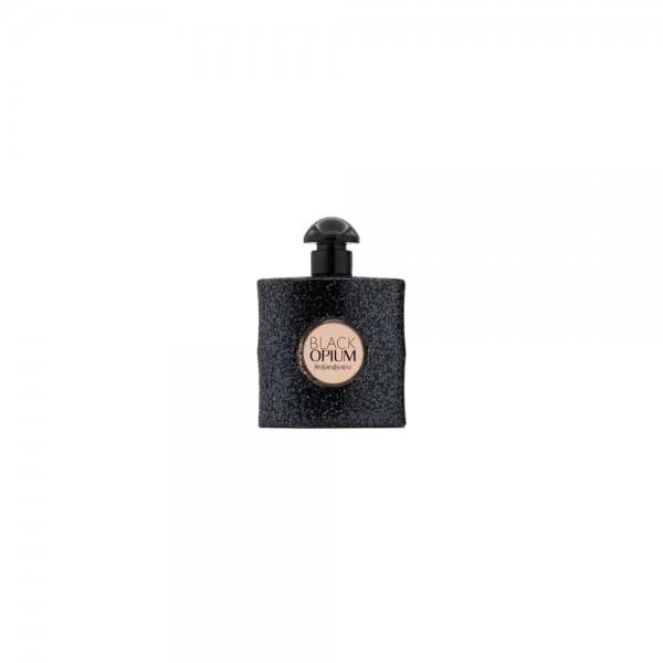 Black Opium Edp 7.5ml