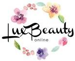 Luxbeauty