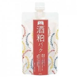 PDC 酒粕面膜(沖洗式) 170G